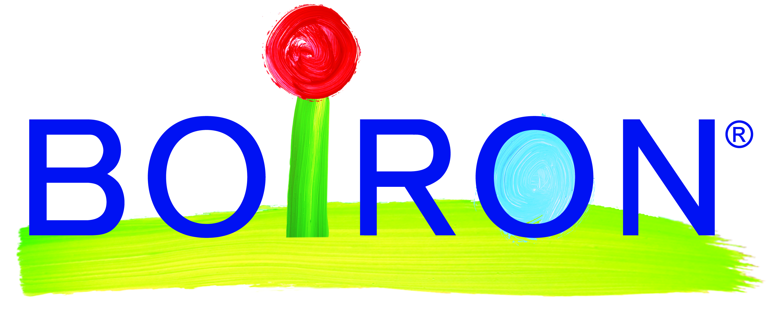 Boiron Medicamentos Homeopaticos Ltda