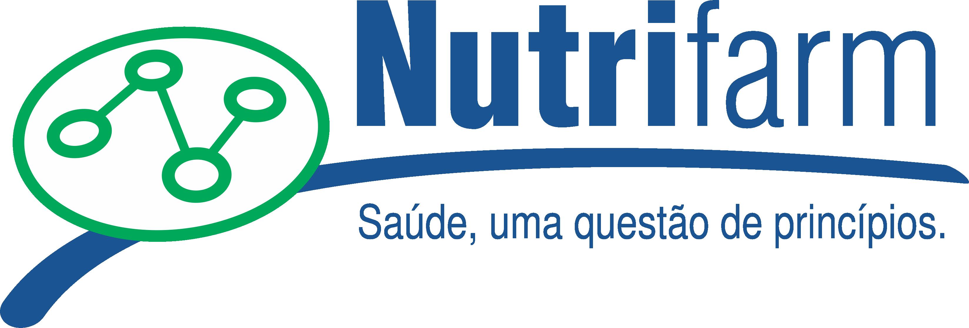 Nutrifarm