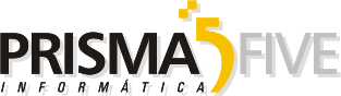 Prismafive Inform�tica LTDA