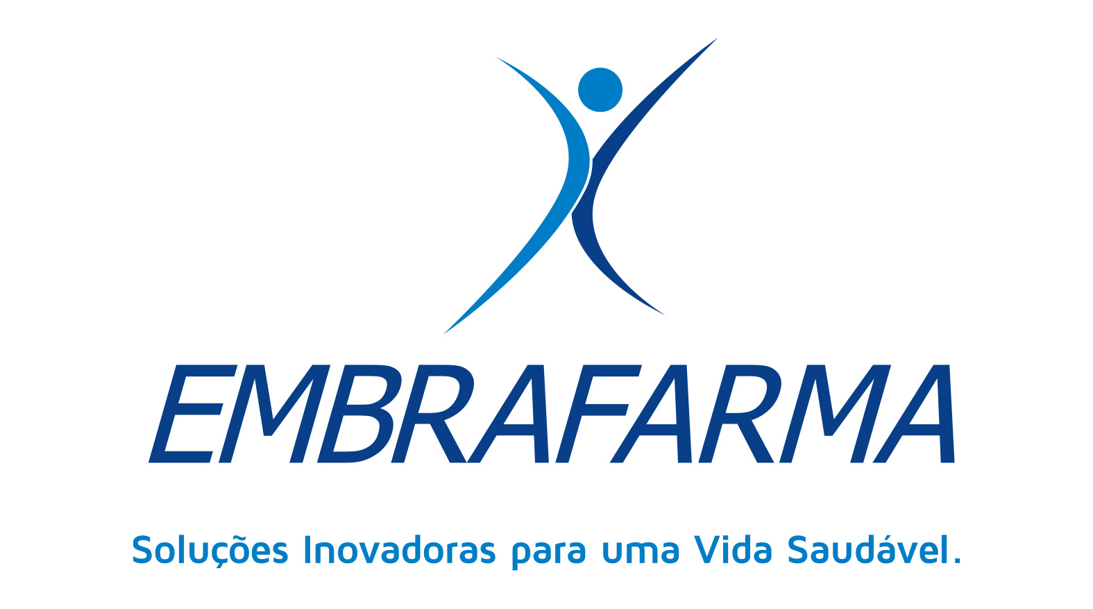 Embrafarma Prod. Qu�m. e Farm. Ltda