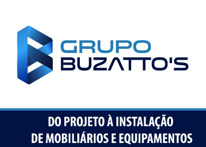 Grupo Buzatto`s