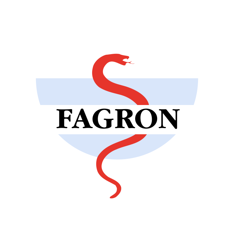 Fagron do Brasil Farmaceutica LTDA