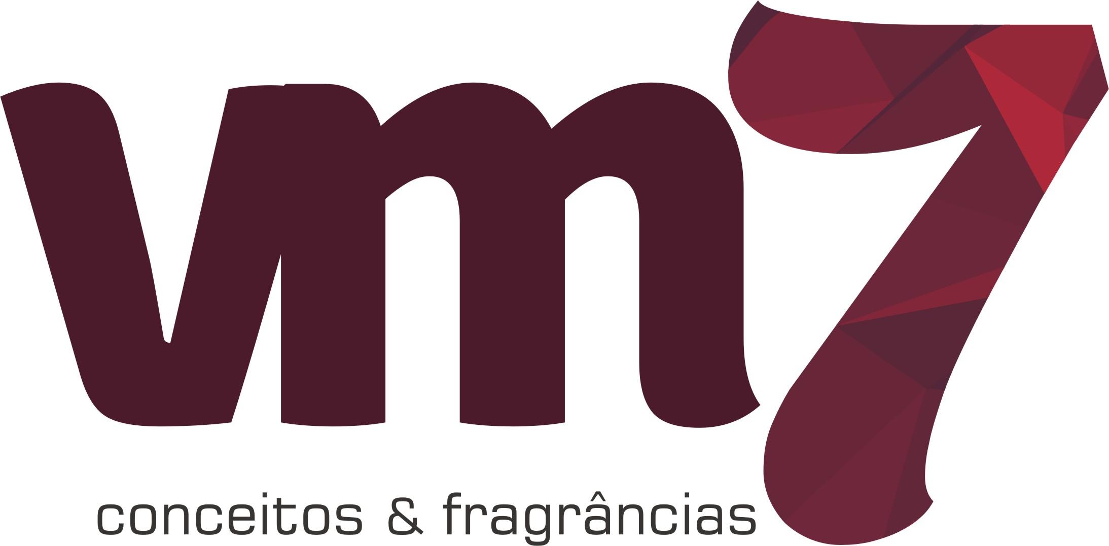 VM7 Conceitos & Fragrâncias