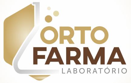 Ortofarma Lab de Controle de Qualidade