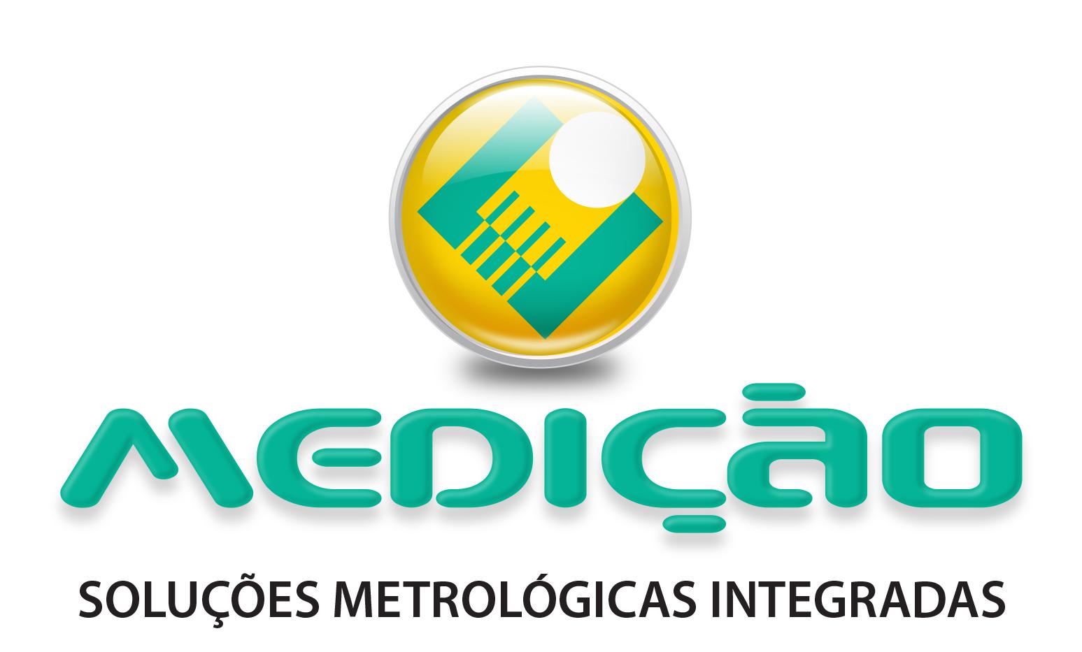 Medição Soluções Metrológicas Integradas