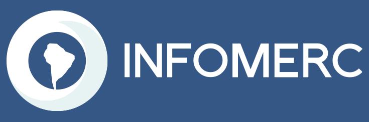 Infomerc