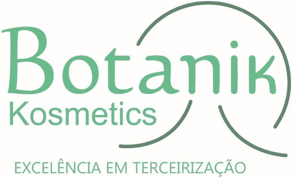 Botanik Kosmetics