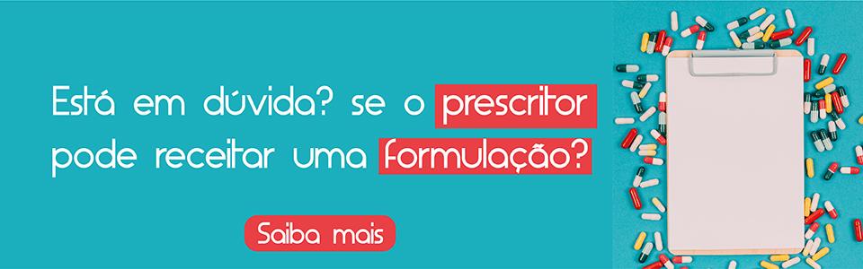 prescritores habilitados