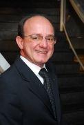 Marcos Antonio Costa Oliveira